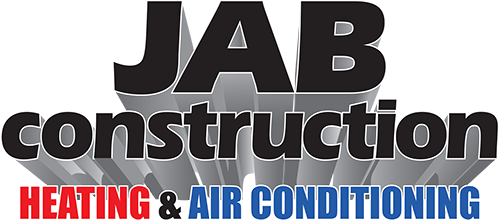 Jab Heating and Air